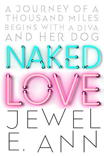 Naked Love Amazon