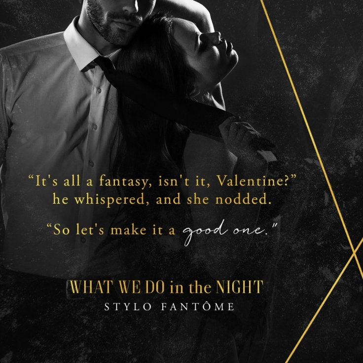 What We Do in the Night Teaser 3