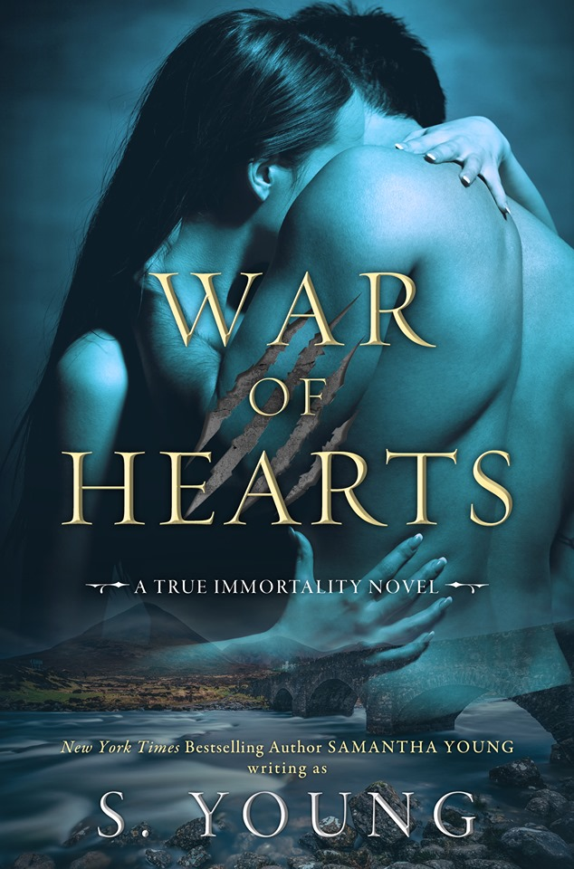 War of hearts Cover 2.jpg